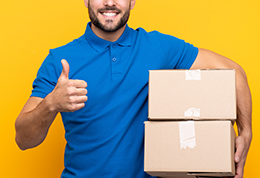 4 Tips For Successful Deliveries